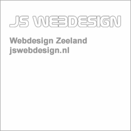 website: JS Webdesign